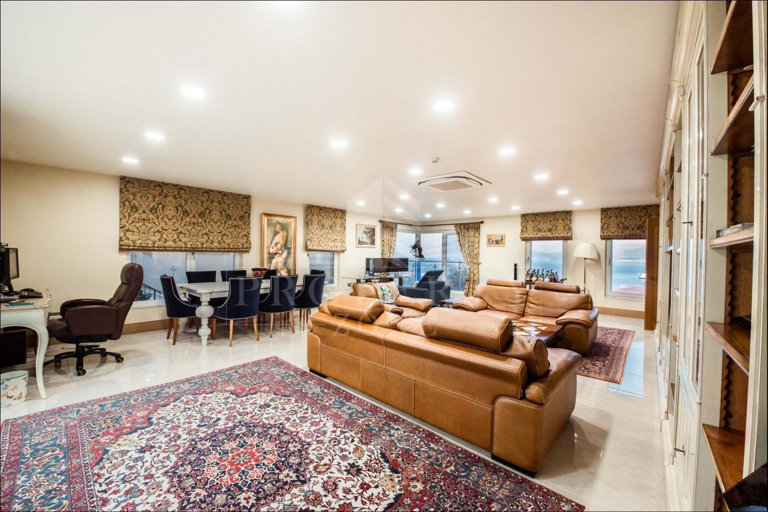4 Bedroom Apartment For Sale In South District Gibraltar