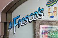 Al   Frescos