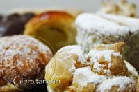 Amar's Bakery and Confectionery