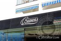 Bianca's