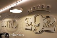 Bistro 292