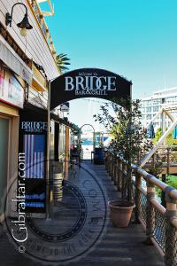 Bridge Bar & Grill