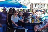 Bridge Bar & Grill