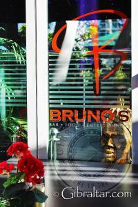 Bruno's
