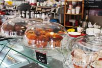 Cafe Fresco