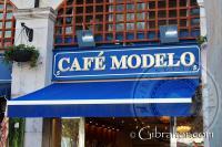 Café Modelo
