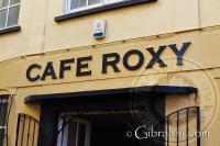 CafeRoxy