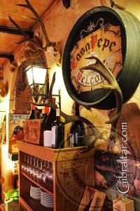 Casa Pepe