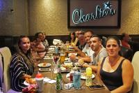 Charlie's Steak House & Grill