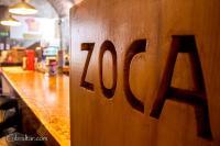 El Zoca