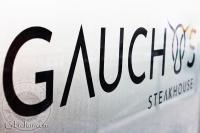 Gaucho's
