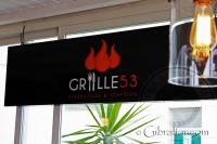 Grille 53