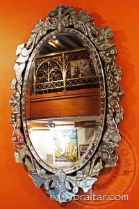 House of Sacarello
