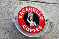 House of Sacarello