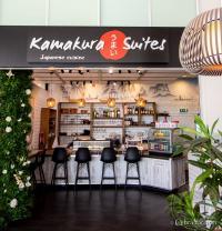 Kamakura Suites