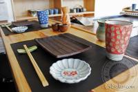 Kamakura Japanese Cuisine