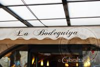 La Bodeguiya