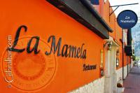La Mamela