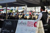 Latino's
