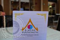 Lek Bangkok