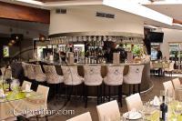 Little Bay Indian Tapas Bar & Restaurant