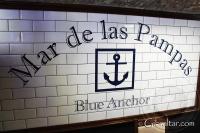 Mar de las Pampas