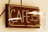 Mon Bar Cafe