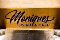 Moniques Bistro