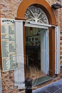 Mumtaz