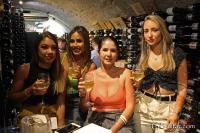 My Wines