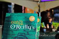 O'Reilly's Irish Bar