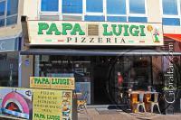 Papa Luigi