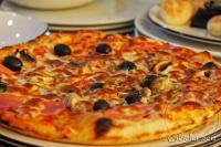 Pizza Express