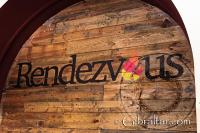 Rendezvous Chargrill