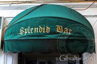 Splendid Bar