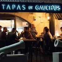 Tapas by Gauchos