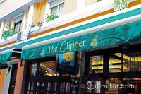 The Clipper