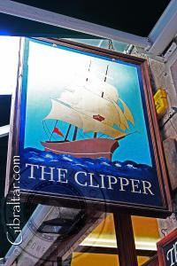 The Clipper