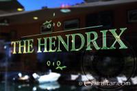 The Hendrix