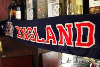 The London Bar