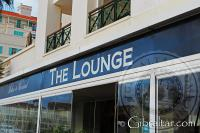 The Lounge