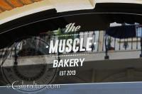 The Muscle Bakery
