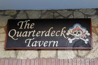 The Quarterdeck Tavern