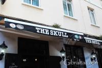 The Skull & Cross Limited