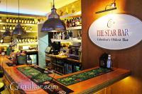 The Star Bar