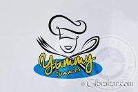 Yummy Tummies