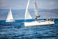 Allabroad Sailing Academy