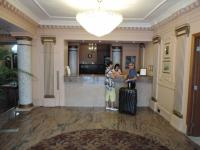 Bristol Hotel
