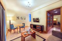 Caleta Self-catering Apartments