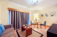 Caleta Self-catering Apartments